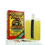 monkey flask